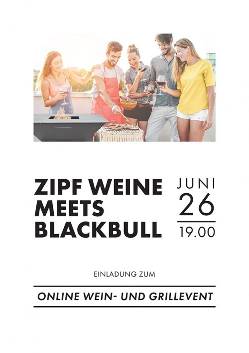 DIN A5 Klapp-Flyer Zipf meets BlackBull_Seite1