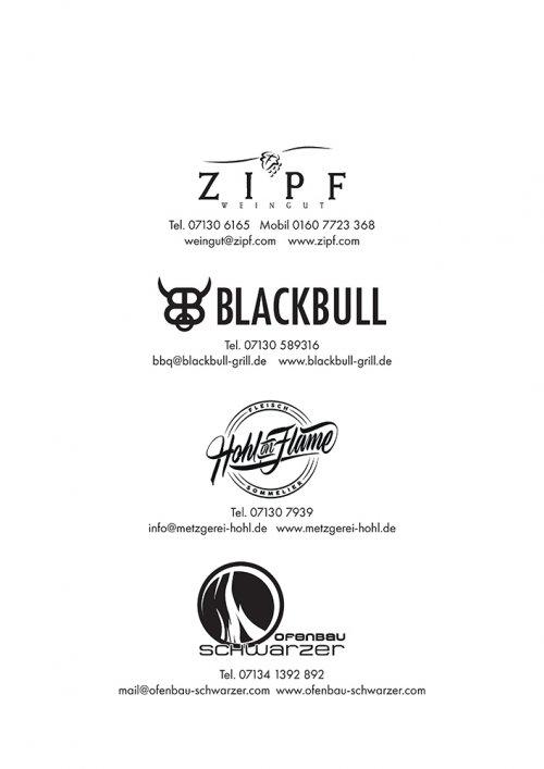 DIN A5 Klapp-Flyer Zipf meets BlackBull_Seite4