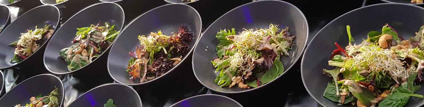 Wine & Grillspecial | Beef & 4 Flyts Wine