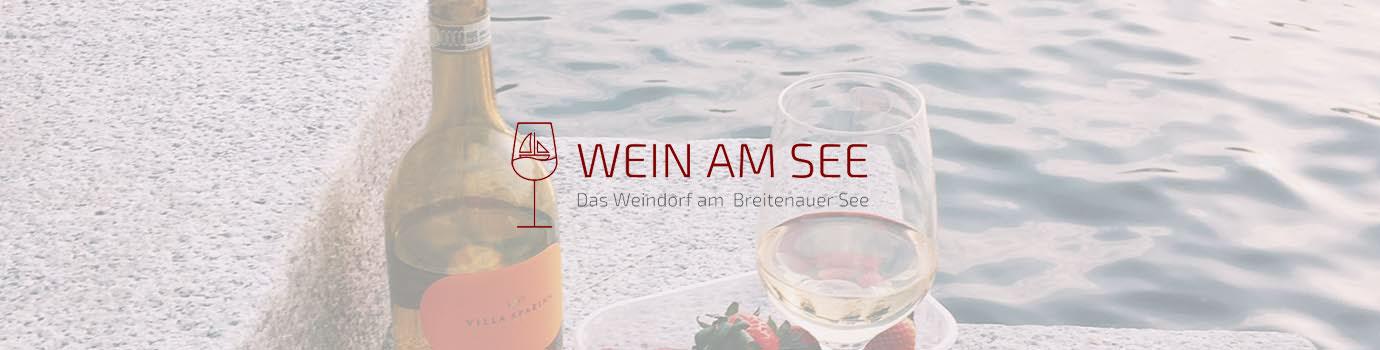Wein am See (ABGESAGT)