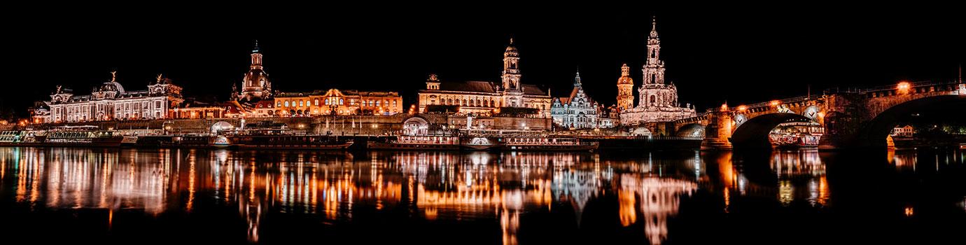 Baden-Württemberg Classics Dresden (ABGESAGT)